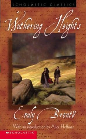 a story of revenge in thrushcross grange england Wuthering heights emily bronte study questions chapter 1 1 contrast wuthering heights and thrushcross grange 6 what is heathcliff's opinion of edgar and isabella linton what is happening to his plans for revenge.