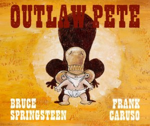 springsteen-outlaw-pete-book