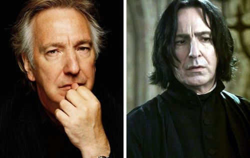 severus-snape-in-alan-rickman-s-own-words-is-one-of-the-most-heart-felt-tributes-you-will-429332