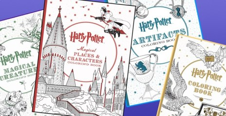harry-potter-coloring-books