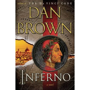 inferno-book