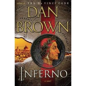 inferno-book