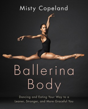 misty-copeland-book-cover-large