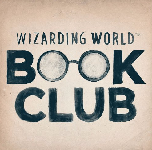 wwbookclub