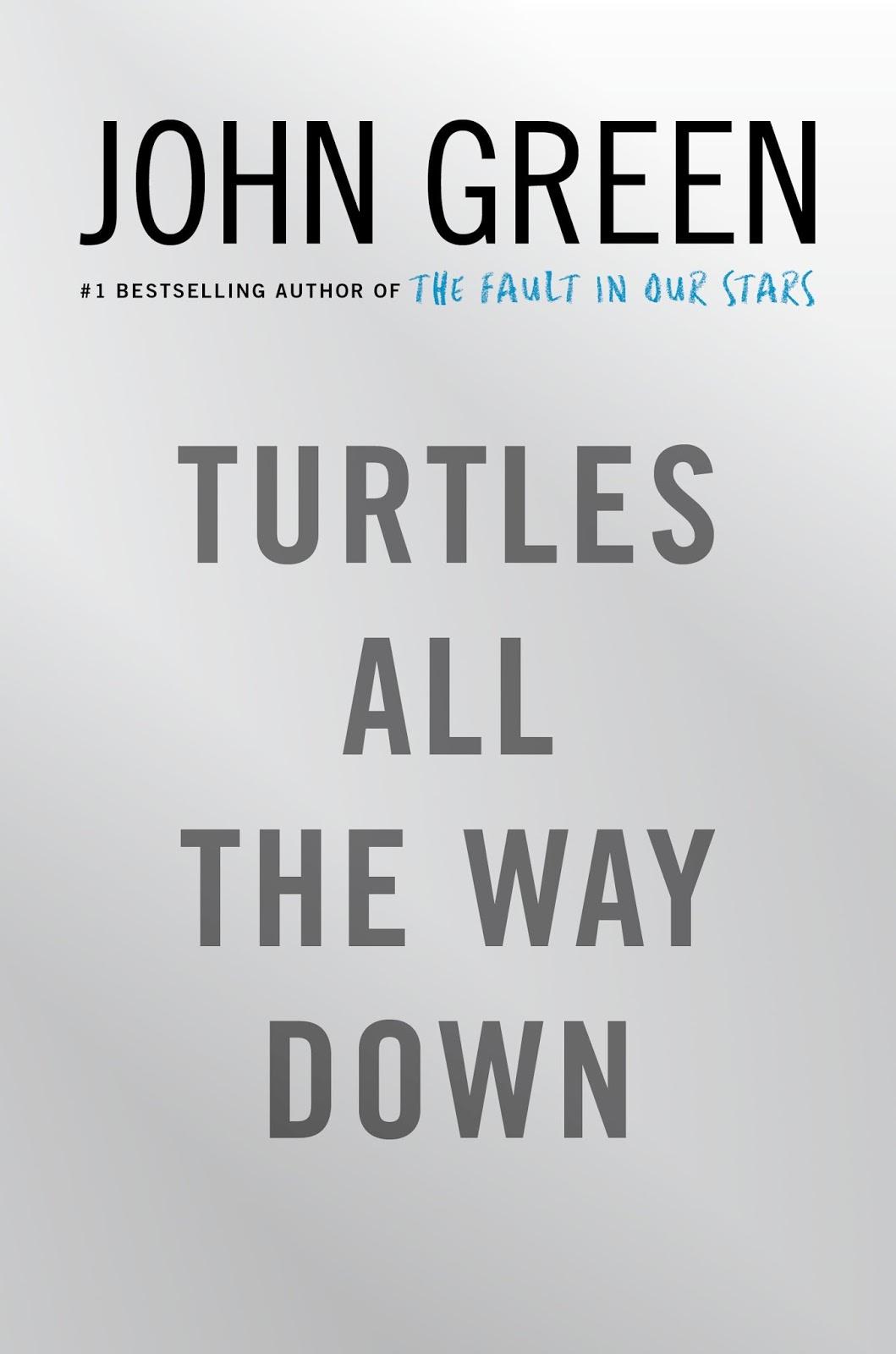 turtles2ball2bthe2bway2bdown2bby2bjohn2bgreen