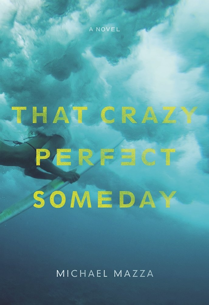 that252520crazy252520perfect252520someday252520cover