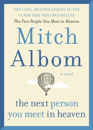books-mitch-albom-976d33d9510ba5c0