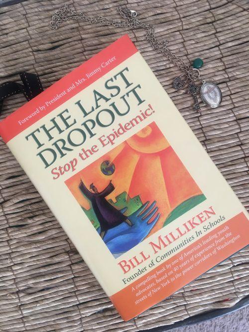 last dropout