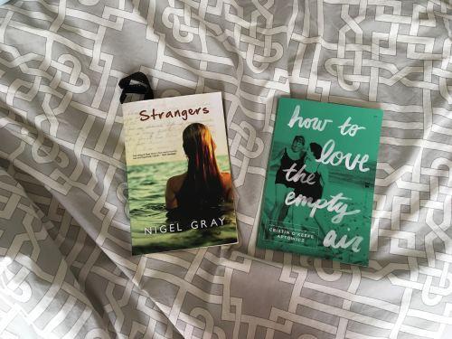 two books.jpg